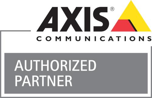logo axis cpp authorized low.jpg
